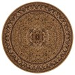 Product Image of Gold (2031)  Traditional / Oriental Area Rug
