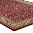 Product Image of Red (2020)  Traditional / Oriental Area Rug