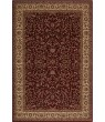 Product Image of Traditional / Oriental Red (2020)  Area Rug