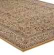 Product Image of Gold (2021) Traditional / Oriental Area Rug