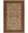 Product Image of Traditional / Oriental Ivory (2022)  Area Rug
