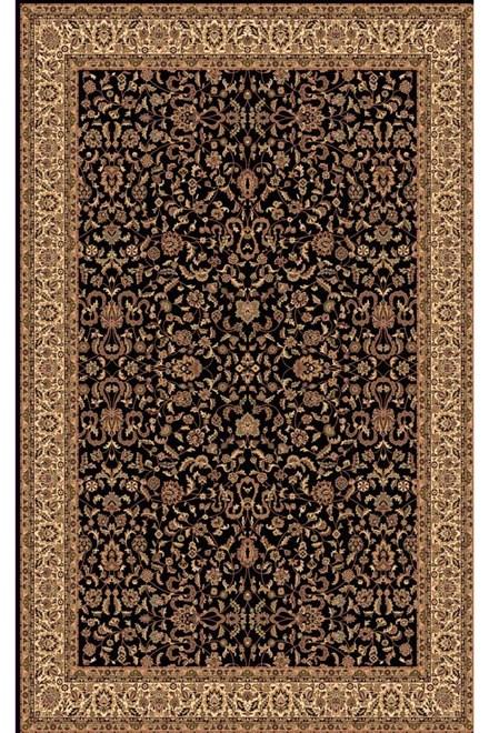 Concord Global Persian Classics Kashan Rugs Rugs Direct