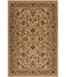Product Image of Traditional / Oriental Ivory (2102)  Area Rug