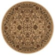 Product Image of Ivory (2102)  Traditional / Oriental Area Rug