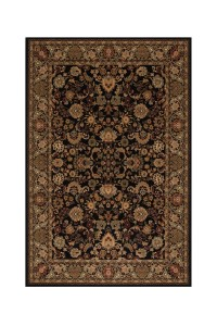 Concord Global Area Rugs Direct