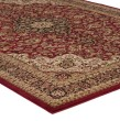 Product Image of Red (2080)  Traditional / Oriental Area Rug