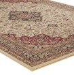 Product Image of Ivory (2082)  Traditional / Oriental Area Rug