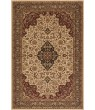 Product Image of Traditional / Oriental Ivory (2082)  Area Rug