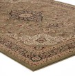 Product Image of Green (2085)  Traditional / Oriental Area Rug