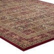 Product Image of Red (2040)  Traditional / Oriental Area Rug