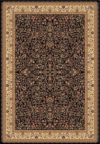Concord Global Persian Classics Sarouk Rugs Rugs Direct