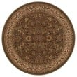 Product Image of Green (2095) Traditional / Oriental Area Rug