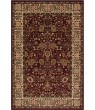 Product Image of Traditional / Oriental Red (2050) Area Rug