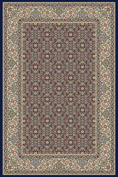 Dynamic Rugs Ancient Garden 57011 Rugs Rugs Direct