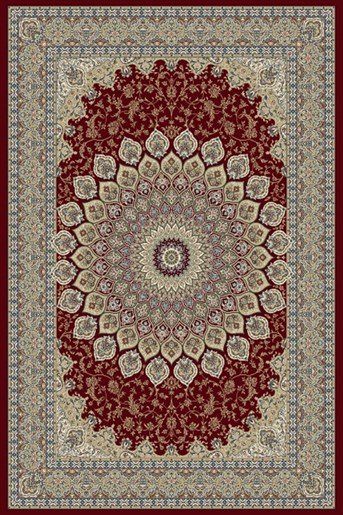 Dynamic Rugs Ancient Garden 57090 Rugs Rugs Direct