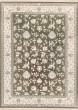 Product Image of Traditional / Oriental Light Brown (620) Area Rug