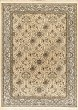 Product Image of Traditional / Oriental Linen (820) Area Rug