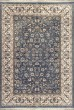 Product Image of Traditional / Oriental Blue (920) Area Rug
