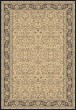 Product Image of Traditional / Oriental Ivory (115) Area Rug