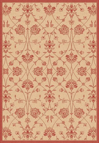 Dynamic Rugs Piazza 2744 Rugs Rugs Direct