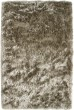 Product Image of Shag Taupe (600) Area Rug