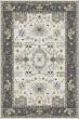 Product Image of Bohemian Ivory, Grey (190) Area Rug