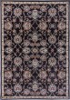 Product Image of Traditional / Oriental Anthracite, Gray (558) Area Rug