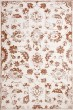 Product Image of Vintage / Overdyed Ivory, Rust (102) Area Rug