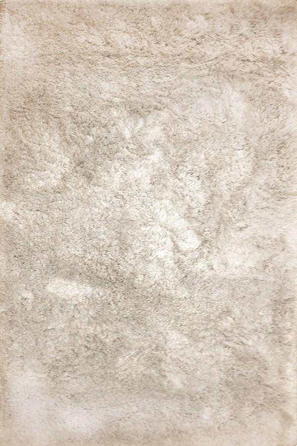 Stone (116) Shag Area Rug