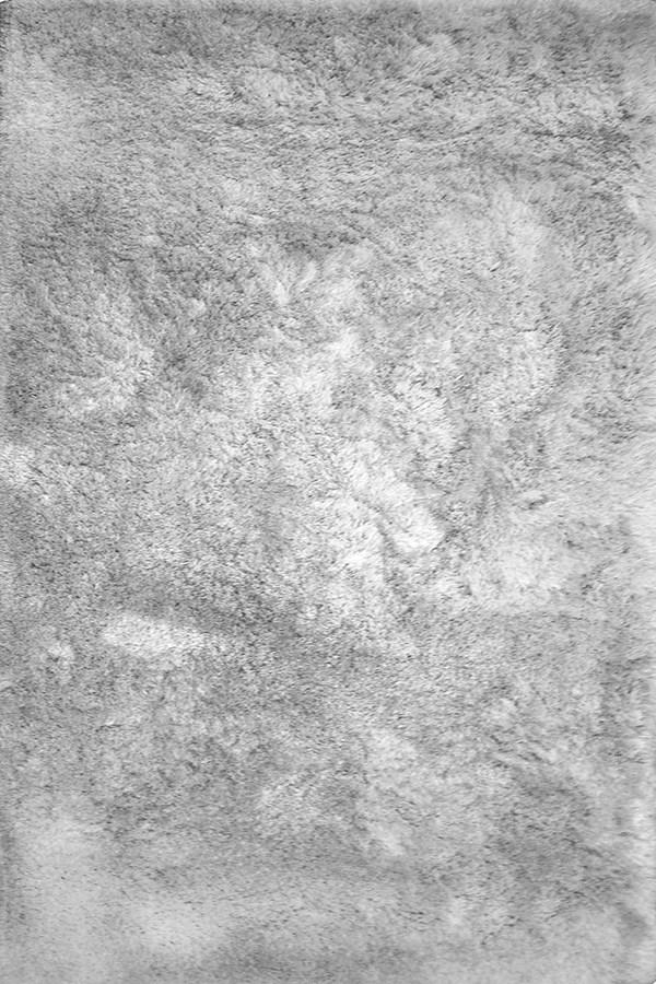 Ice (900) Shag Area Rug