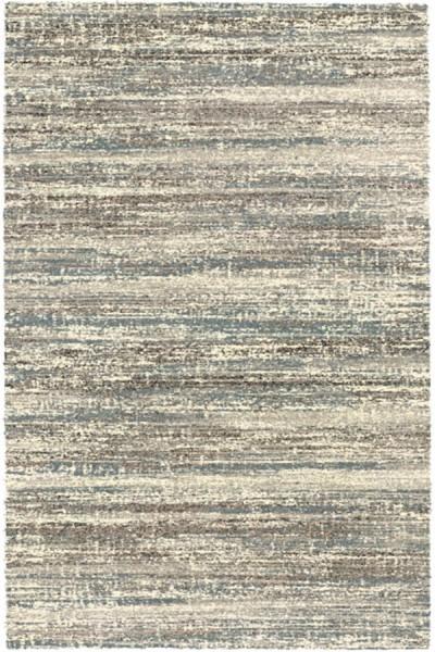 Blue (6959) Transitional Area Rug