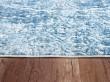 Product Image of Ivory, Blue (500) Vintage / Overdyed Area Rug