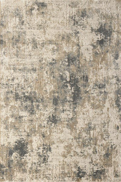 Dynamic Rugs Quartz 27031 Rugs Rugs Direct