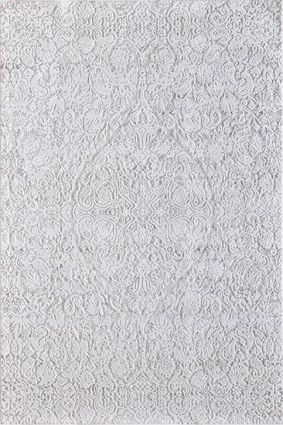 Ivory (100) Vintage / Overdyed Area Rug