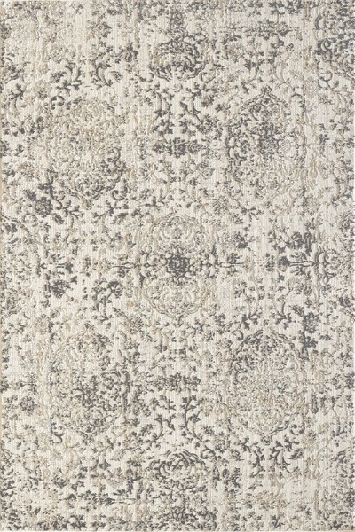 Beige (180) Traditional / Oriental Area Rug