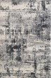 Product Image of Abstract Ivory, Grey (190) Area Rug