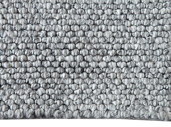 Ivory, Grey (910) Casual Area Rug