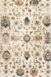 Product Image of Bohemian Ivory (100) Area Rug