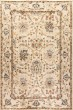 Product Image of Traditional / Oriental Beige (100) Area Rug