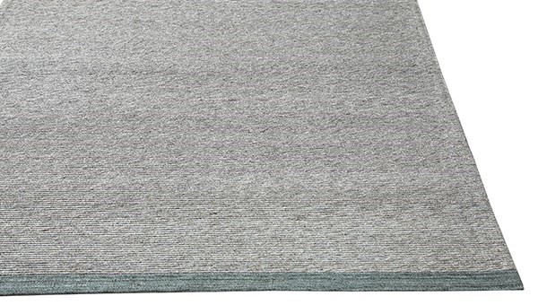 Charcoal, Brown (906) Solid Area Rug