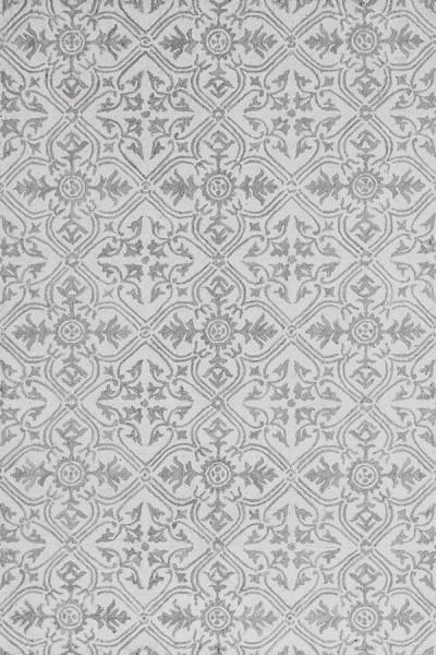 Beige (100) Traditional / Oriental Area Rug