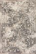 Product Image of Vintage / Overdyed Beige, Taupe (6555) Area Rug
