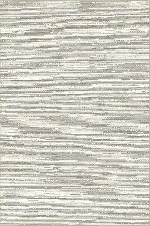 Beige, Taupe (6555) Casual Area Rug