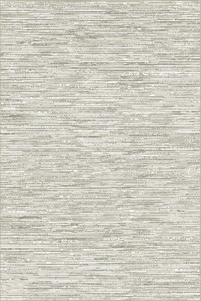 Beige, Taupe (6555) Contemporary / Modern Area Rug