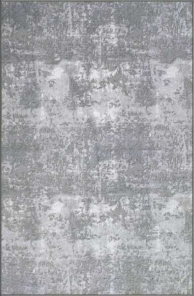 Blue (5969) Abstract Area Rug