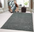 Product Image of Charcoal (8390-999) Outdoor / Indoor Area Rug