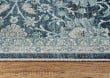 Product Image of Blue (6883-550) Traditional / Oriental Area Rug