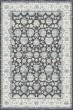 Product Image of Traditional / Oriental Dark Grey (990) Area Rug