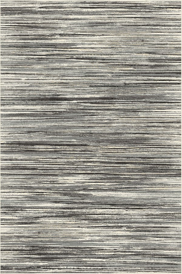 Taupe, Grey (6250) Abstract Area Rug