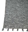 Product Image of Charcoal (990) Rustic / Farmhouse Area Rug